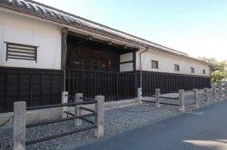 旧中西家住宅(吹田吉志部文人墨客迎賓館)