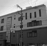 内本町コミュニティセンターコミュニティプラザ