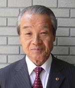 瀧川 紀征